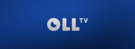 Приветствуйте новый сезон на oll.tv!