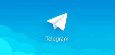Telegram-бот